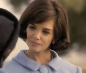 Vote! Should History Channel Have Axed 'The Kennedys'?
