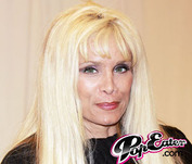 Vote! Who Will Play Victoria Gotti?