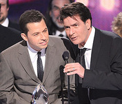 Vote! How Will Charlie Sheen Be Written-Off 'Men'?
