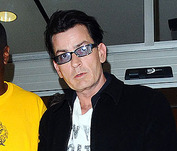 Vote! Is Charlie Sheen Replaceable on 'Men'?