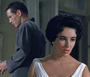 Elizabeth Taylor: The Movies