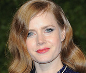 Amy Adams to Play Lois Lane in New 'Superman' Flick