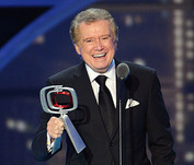 Vote! Who Should Replace Regis on 'Live'?