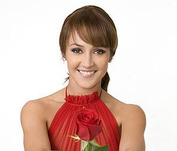 Vote! Who Should 'Bachelorette' Ashley Choose?