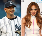 Would A-Rod and J.Lo Make a Good Couple?