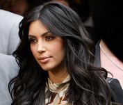 No Marriage Counseling for Kim Kardashian, Just 'Marriage Counselor'