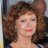 Susan Sarandon Admits to Attending 'Almost All' Award Shows Stoned