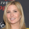 Pic! Ivanka Trump's Little Girl Arabella