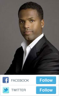AJ Calloway