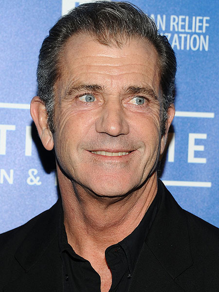 Screenwriter Joe Eszterhas Has Tape of Mel Gibson's 'Violent' Threats