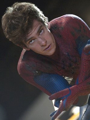 &#039;Spider-Man&#039; Amazes at the Box Office with $140M