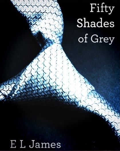 &#039;Fifty Shades of Grey&#039; Film Adaptation: NC-17 or R-Rated?