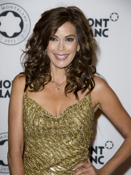 &#039;Desperate Housewives&#039; Finale: Teri Hatcher Feud Grows 