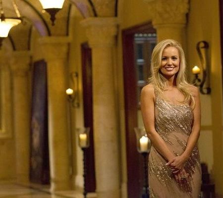 'The Bachelorette' Premiere Recap: Who Was Sent Home?