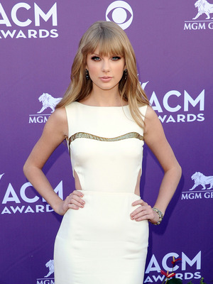 Extra Scoop: Taylor Swift Donates $4 Million for Music Education