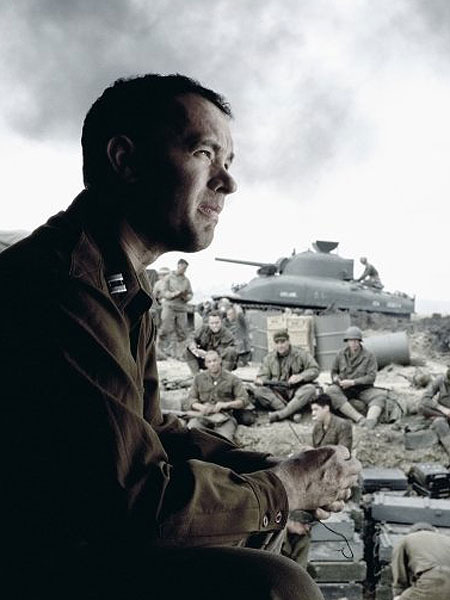 27 Memorable War Movies