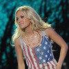 Carrie Underwood to Play Maria von Trapp in NBC's 'The Sound of Music'