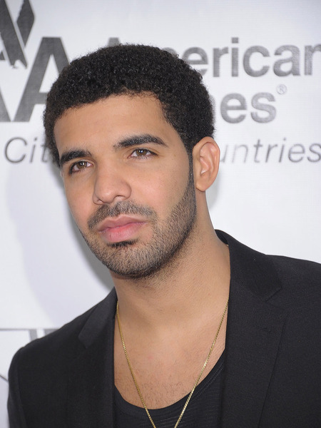 Will Drake Face Arrest in Bar Brawl?