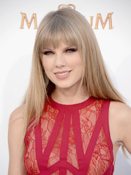 Taylor Swift and B.o.B. Release New Both of Us Video