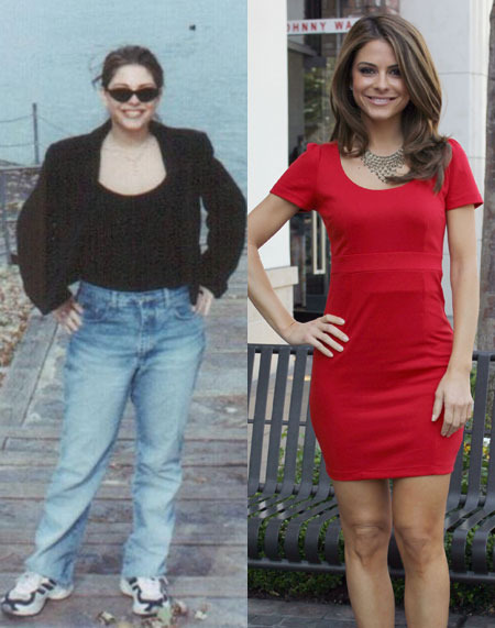 What's Your Weight Loss Story?