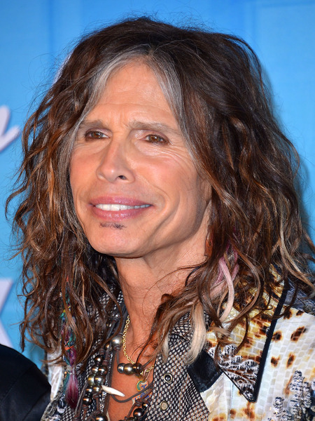 Steven Tyler is Leaving &#039;American Idol&#039;