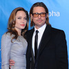 Brangelina: Family Vacation to Turks & Caicos!