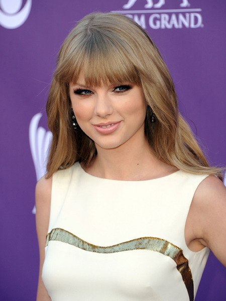 Forbes' Highest-Paid Under 30: Taylor Swift's $57-Million Payday