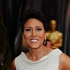 Robin Roberts Won't Return to 'GMA' Until Mid 2013 