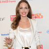 Angelina Jolie to Direct 'Unbroken'