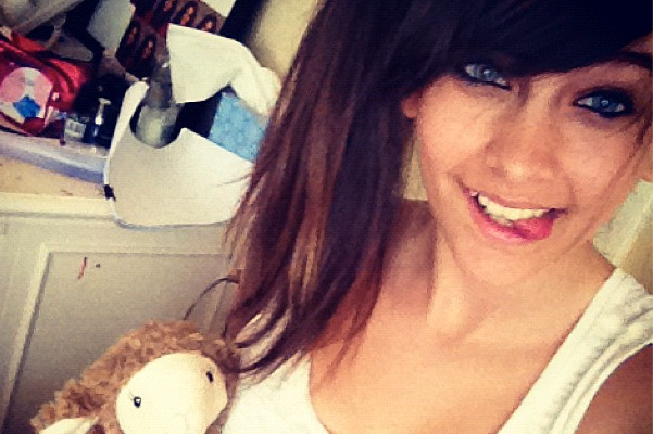 ParisJackson2
