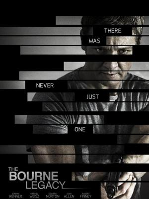 Extra Scoop: 'Bourne' and 'Campaign' Bump 'Dark Knight' from Top Spot