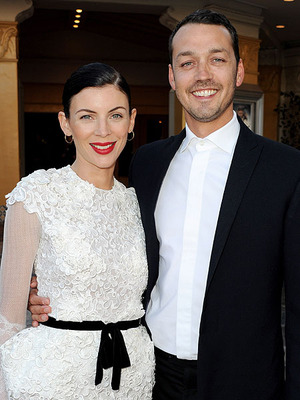 Extra Scoop: Rupert Sanders Desperate to Save Marriage