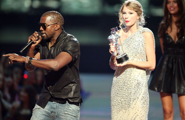 MTV Video Music Awards: Burning Questions