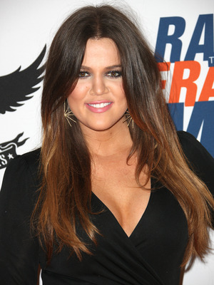 Extra Scoop: Khloe Kardashian Odom to Host &#039;The X Factor&#039;? 
