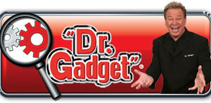 dr-gadget-300x400