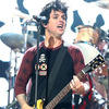 Green Day Announces 2013 Tour