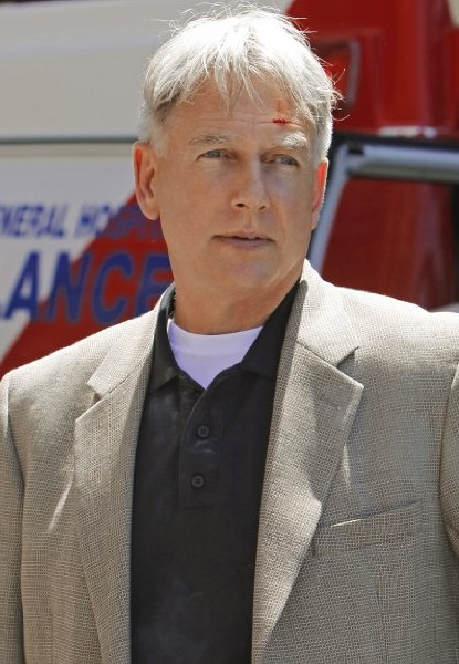 &#039;NCIS&#039; Exclusive Season 10 Preview: Explosions, Hookups and More!