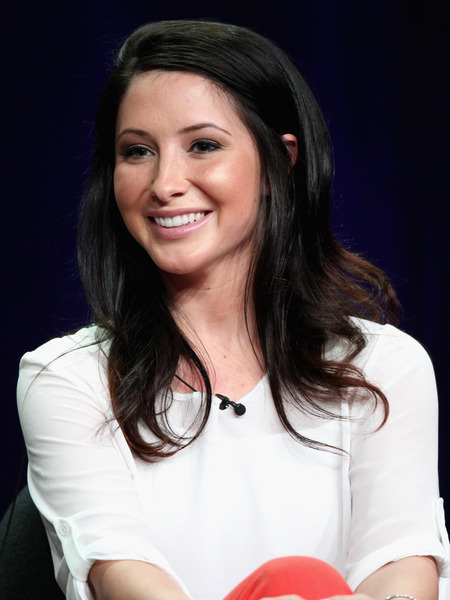 &#039;DWTS&#039; Star Bristol Palin Targeted with Suspicious Package