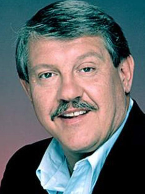 'Blazing Saddles' Actor Alex Karras Dead at 77
