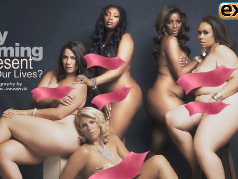 Big Black Lesbian Ass