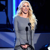 Britney Spears' 'Scream and Shout' Body Secrets Revealed