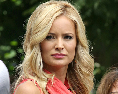 emily maynard was miserable with jef holm spotted without ring
