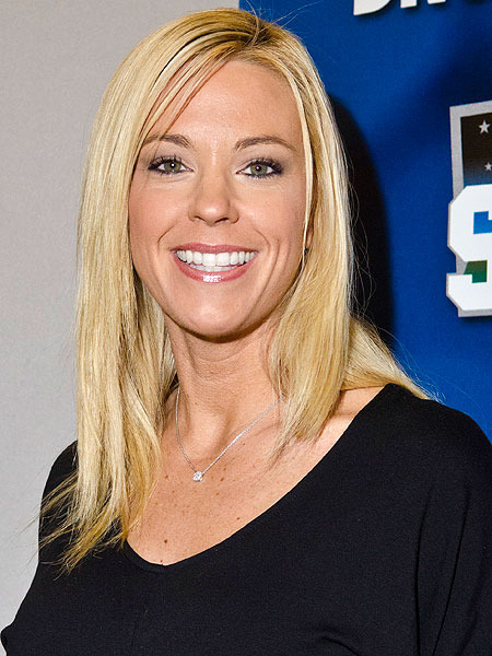 Kate Gosselin Will Clip No More, Fired from Coupon Blogging Gig