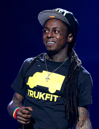 Lil Wayne Dropped By Mountain Dew Over Controversial Lyric