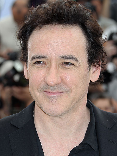 John Cusack in Talks for Rush Limbaugh Biopic