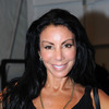 Danielle Staub is Returning to 'The Real Housewives of New Jersey'