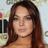 Lindsay Lohan Asks Spiritual Advisor to Write Letter to Judge