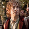Box Office: 'The Hobbit' Breaks December Record