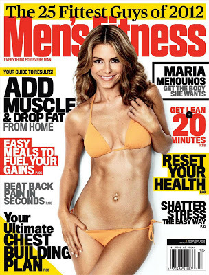 septimiu29-Maria Menounos - Men's Fitness USA - Dec 2012  (1)