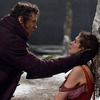 'Les Misérables': Another Oscar Frontrunner?